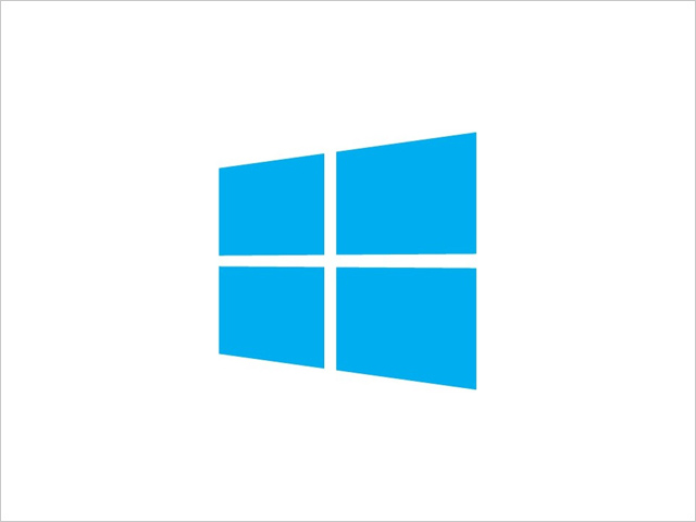 windows-8-logo-excerpt1