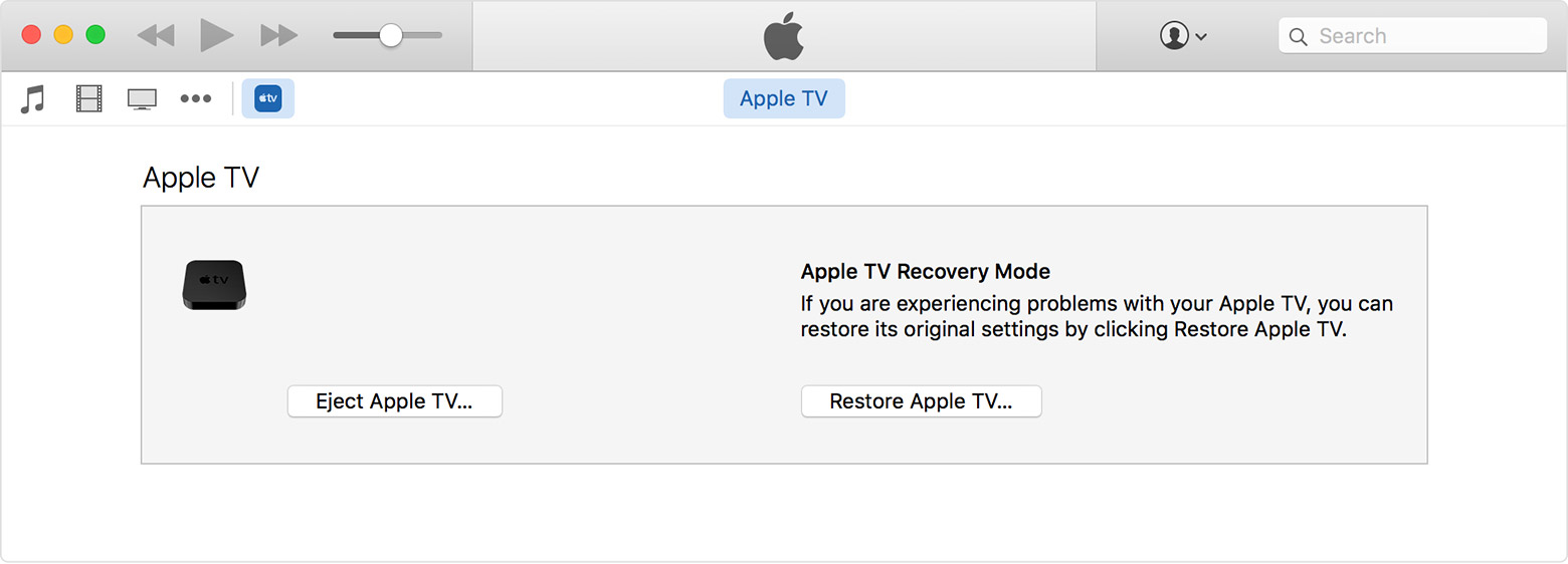osx-itunes-apple-tv-4gen-restore