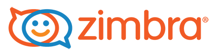 zimbra_identity_color_highres-png-440px